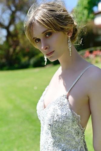 Vestido_Novia_Mademoiselle_N_1