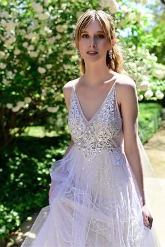 Vestido_Novia_Mademoiselle_N_3