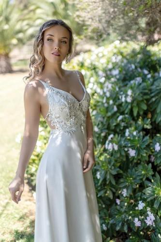 Vestido_Novia_Mademoiselle_N_4