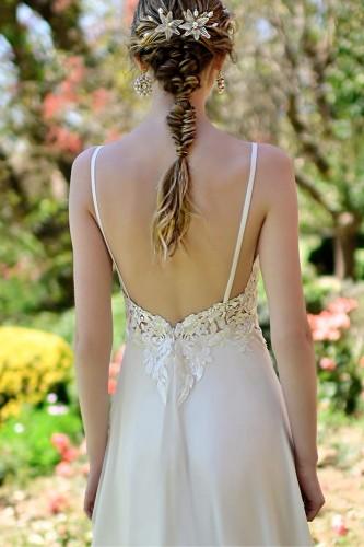 Vestido_Novia_Mademoiselle_N_5