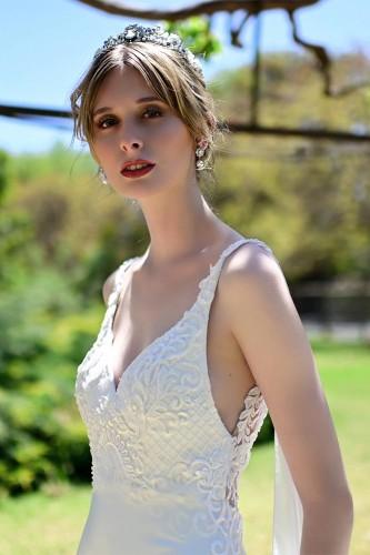Vestido_Novia_Mademoiselle_N_7