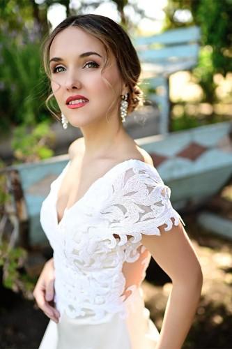 Vestido_Novia_Mademoiselle_N_8