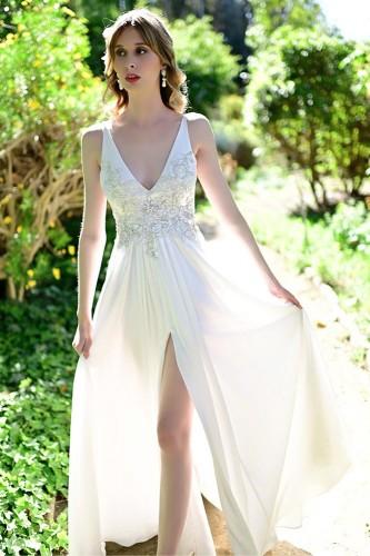 Vestido_Novia_Mademoiselle_N_9