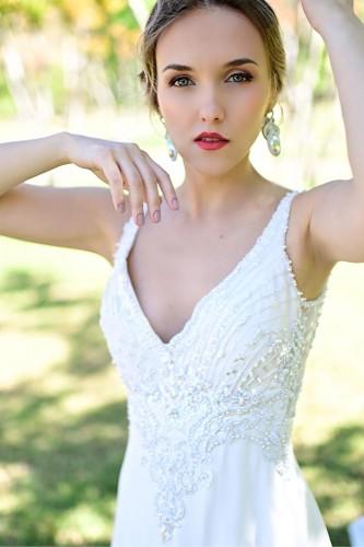 Vestido_Novia_Mademoiselle_N_10
